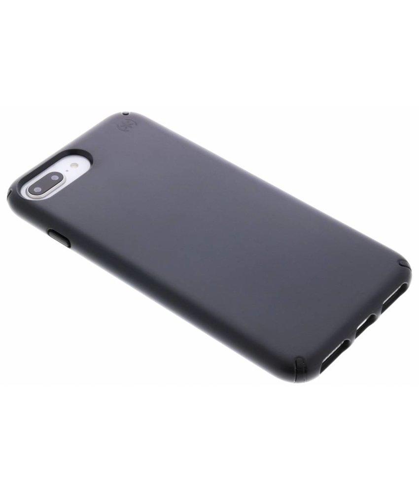 Speck Presidio Case iPhone 8 Plus / 7 Plus / 6(s) Plus