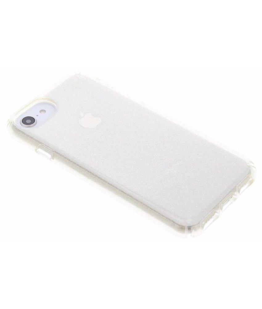 Speck Presidio Clear + Glitter iPhone 8 / 7 / 6s / 6