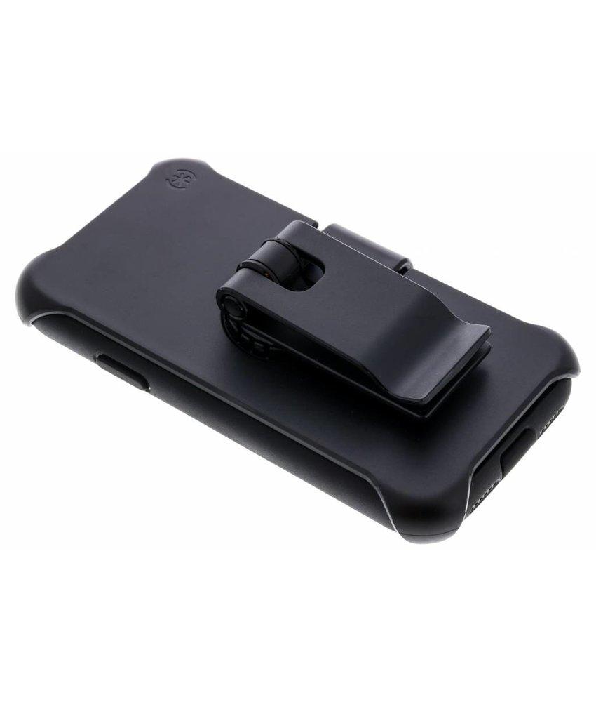 Speck Presidio Ultra Case iPhone X