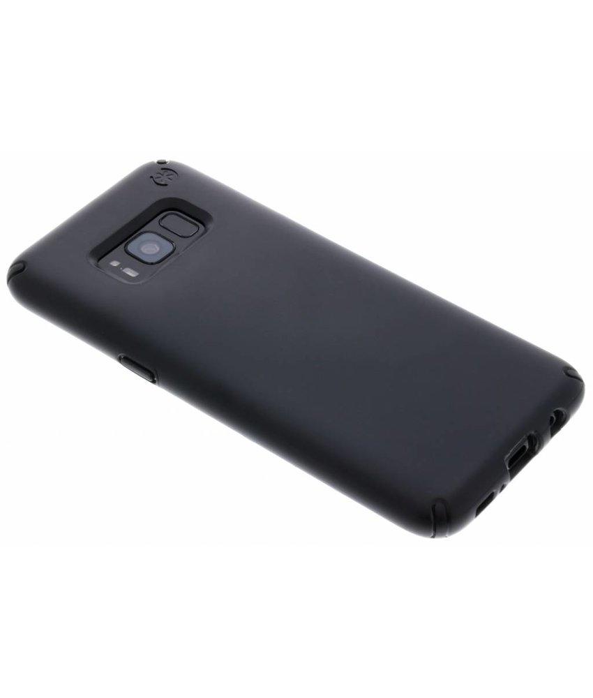 Speck Zwart Presidio Case Samsung Galaxy S8