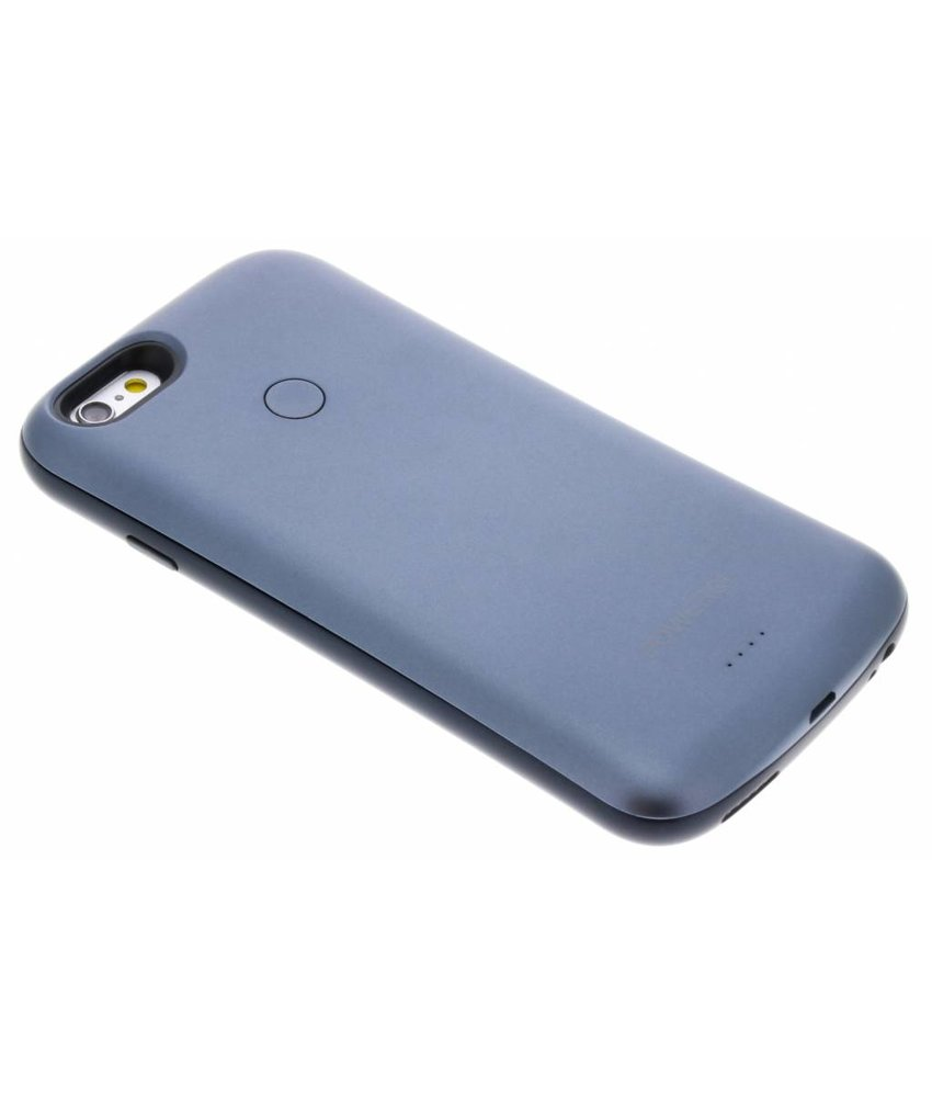 PowerQi Power Case 2200 mAh + 32GB iPhone 6 / 6s