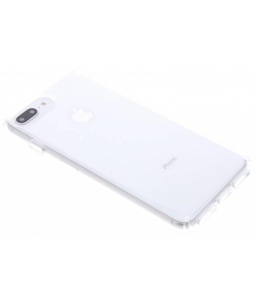 Speck Presidio Clear Case iPhone 8 Plus / 7 Plus / 6(s) Plus