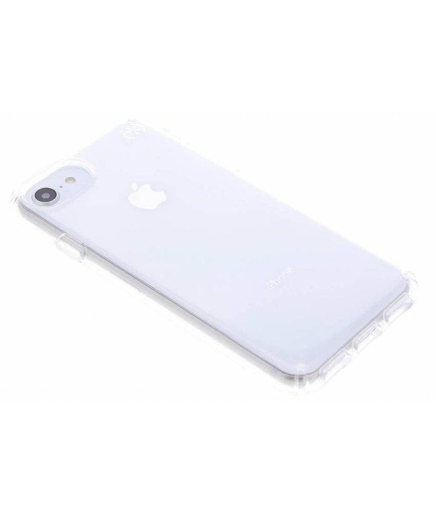 Speck Presidio Clear Case iPhone 8 / 8 / 6s / 6