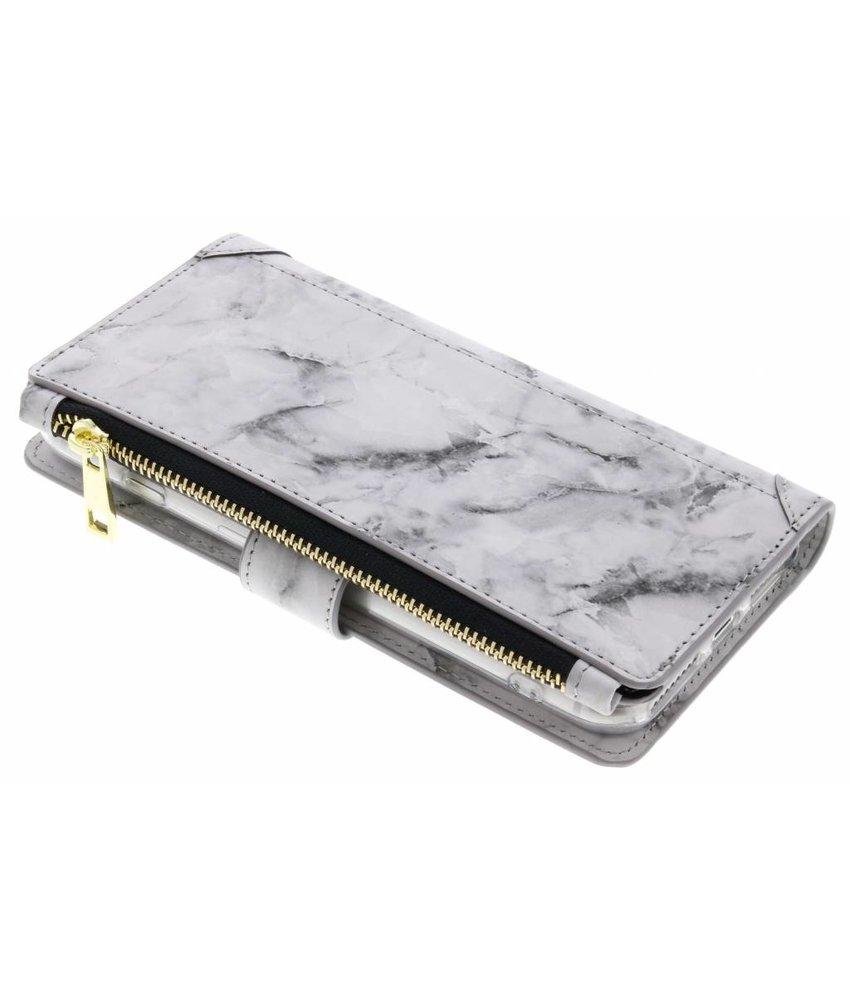 Zoekresultaten voor iphone se - Luxe marmer ...
