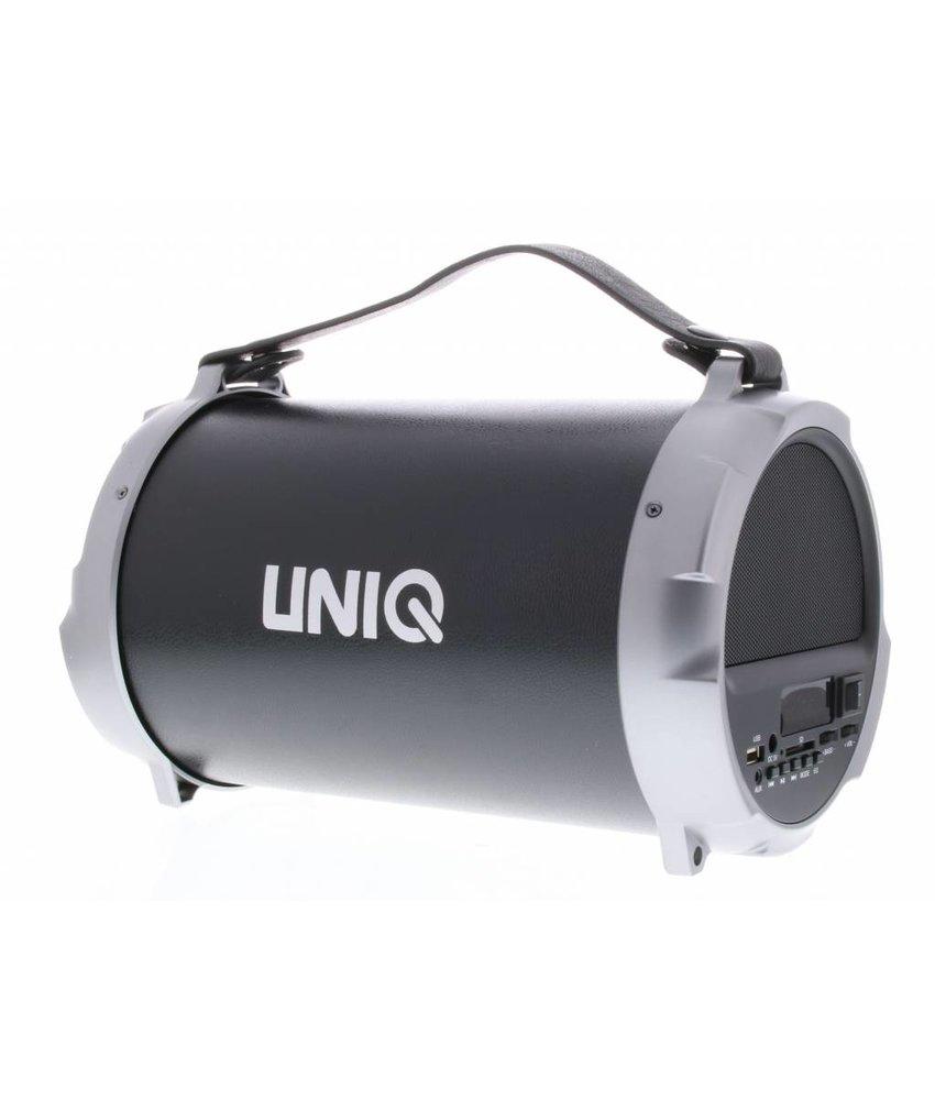 UNIQ Bass Bluetooth Speaker