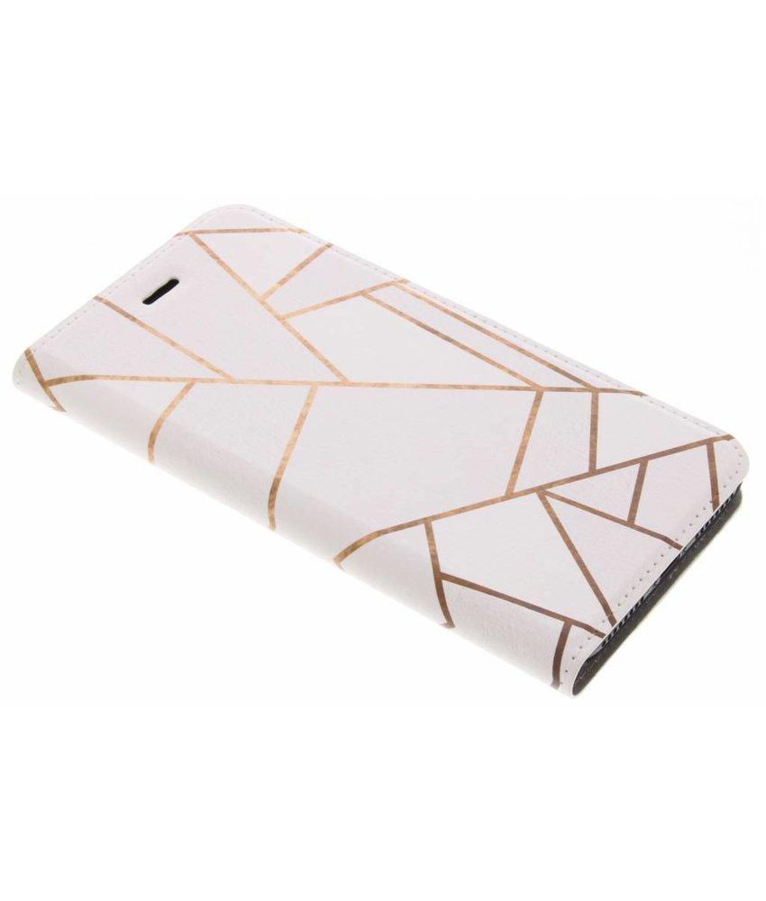 Design Booklet iPhone 8 Plus / 7 Plus