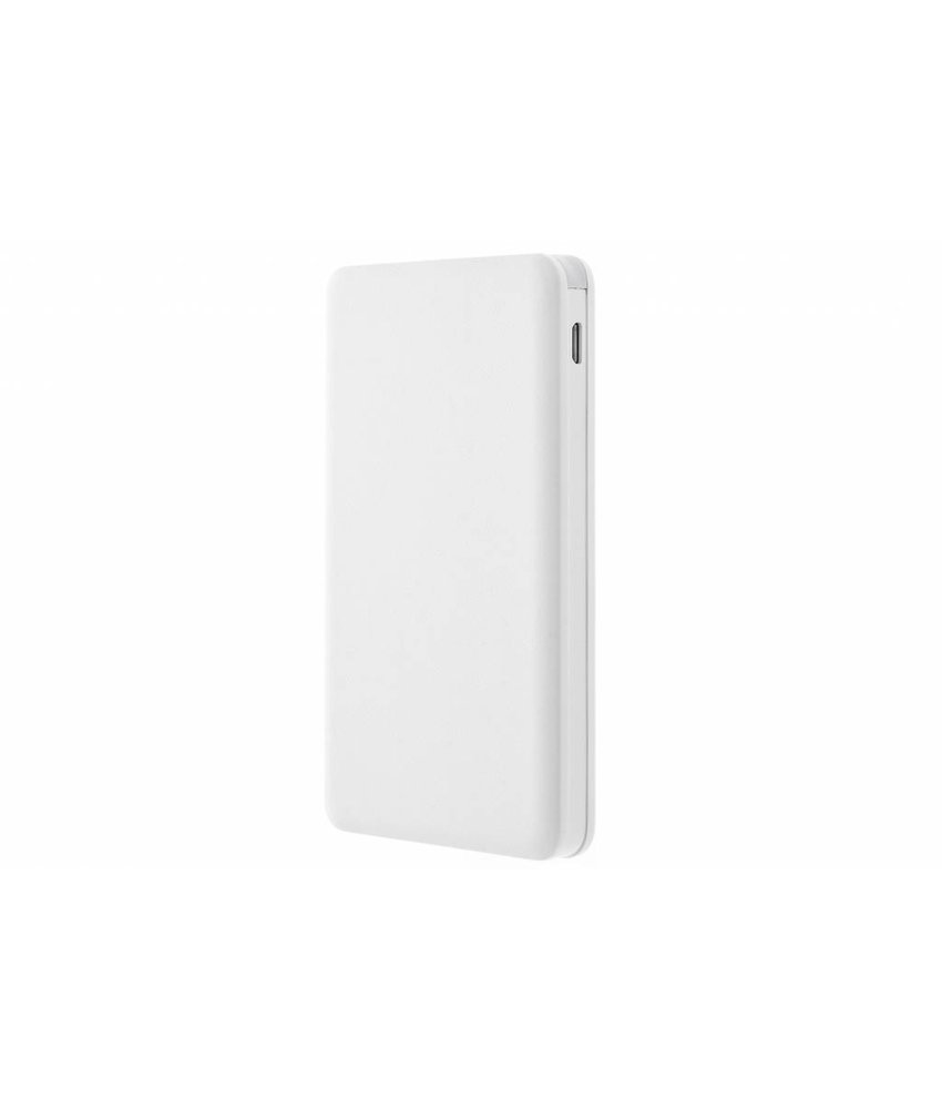 Wit Powerbank - 5000 mAh