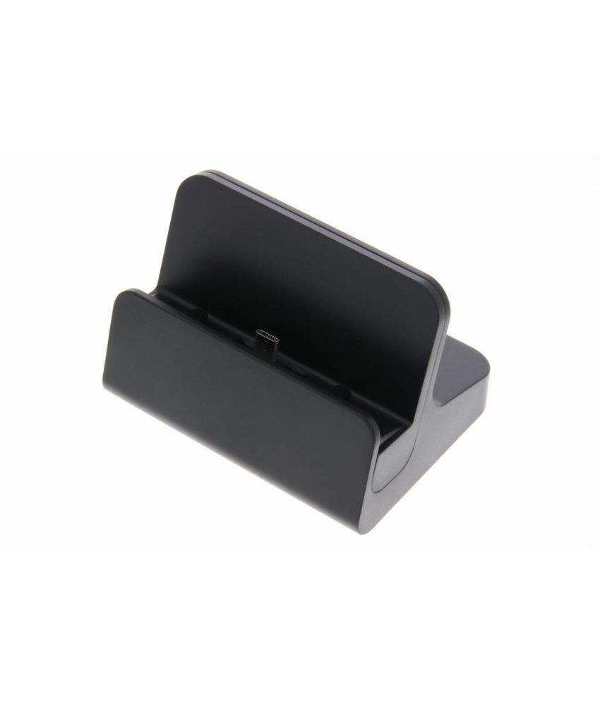 Universeel Micro-USB oplaadstation