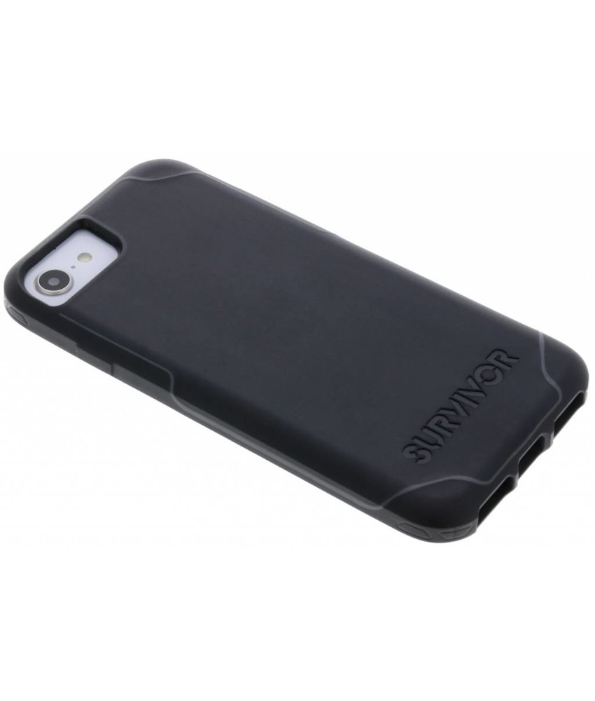 Griffin Survivor Strong Case iPhone 8 / 7 / 6s / 6