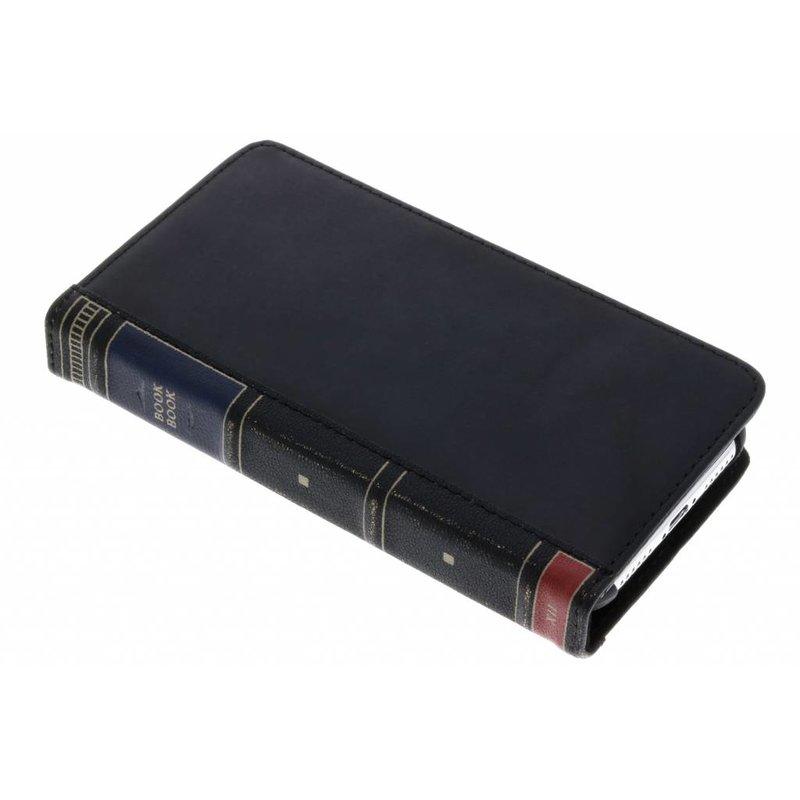 Twelve South Zwart BookBook Case iPhone X