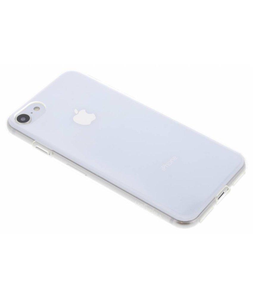 Spigen Transparant Liquid Crystal Case iPhone 8 / 7