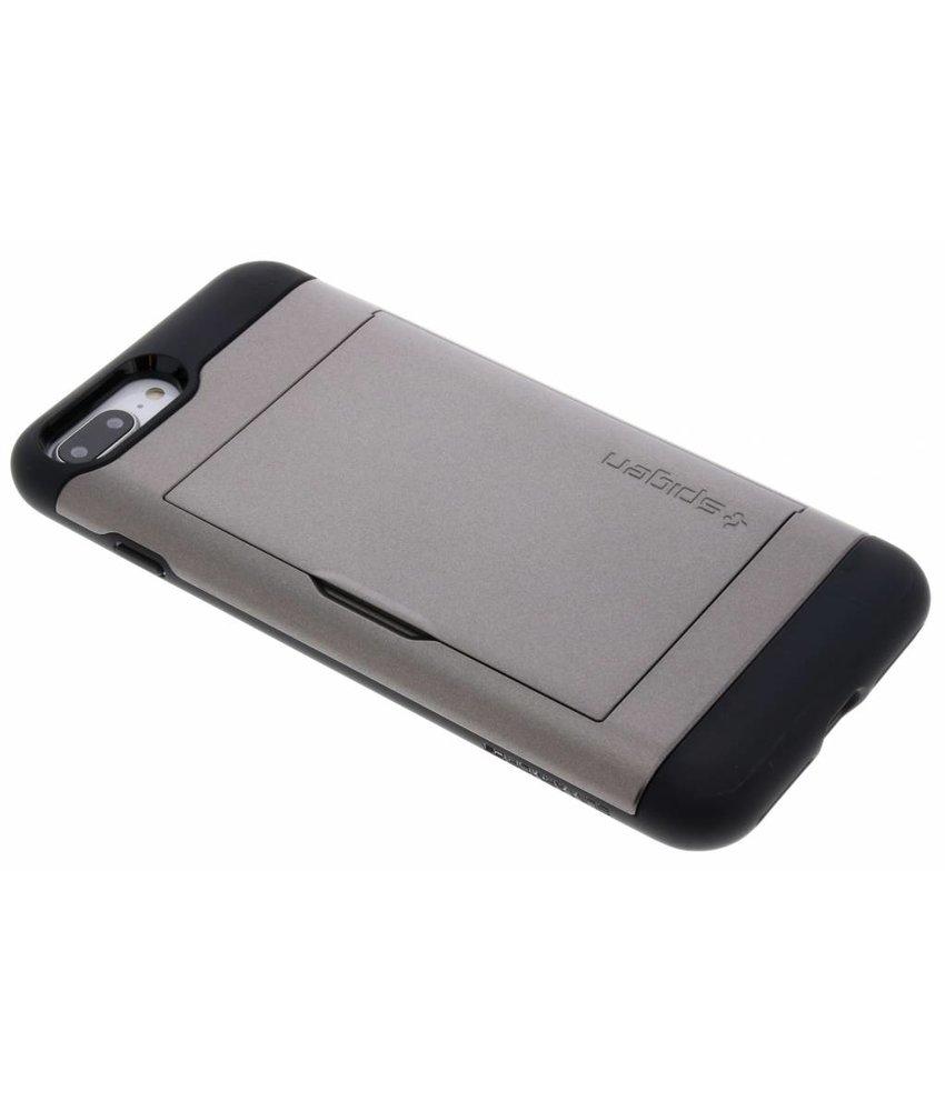 Spigen Slim Armor CS Case iPhone 8 Plus / 7 Plus