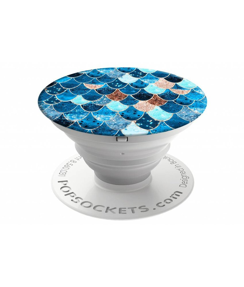 PopSockets Really Mermaid