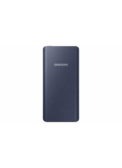 Samsung Battery Pack - 10000 mAh