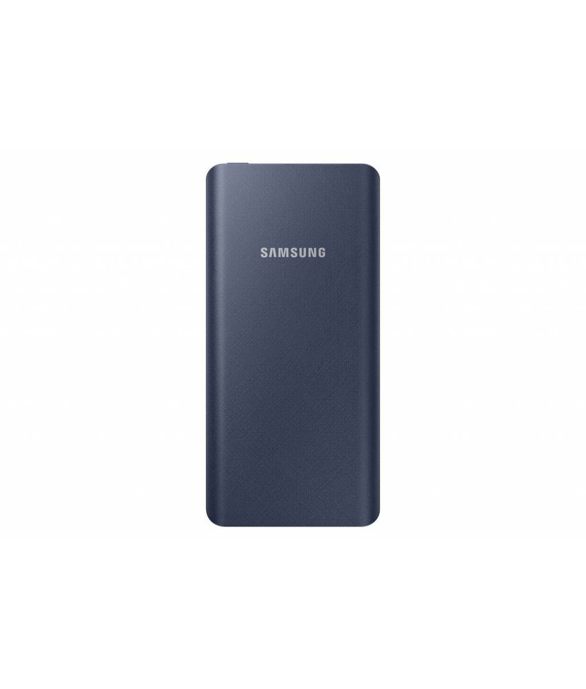 Samsung Battery Pack - 10000 mAh