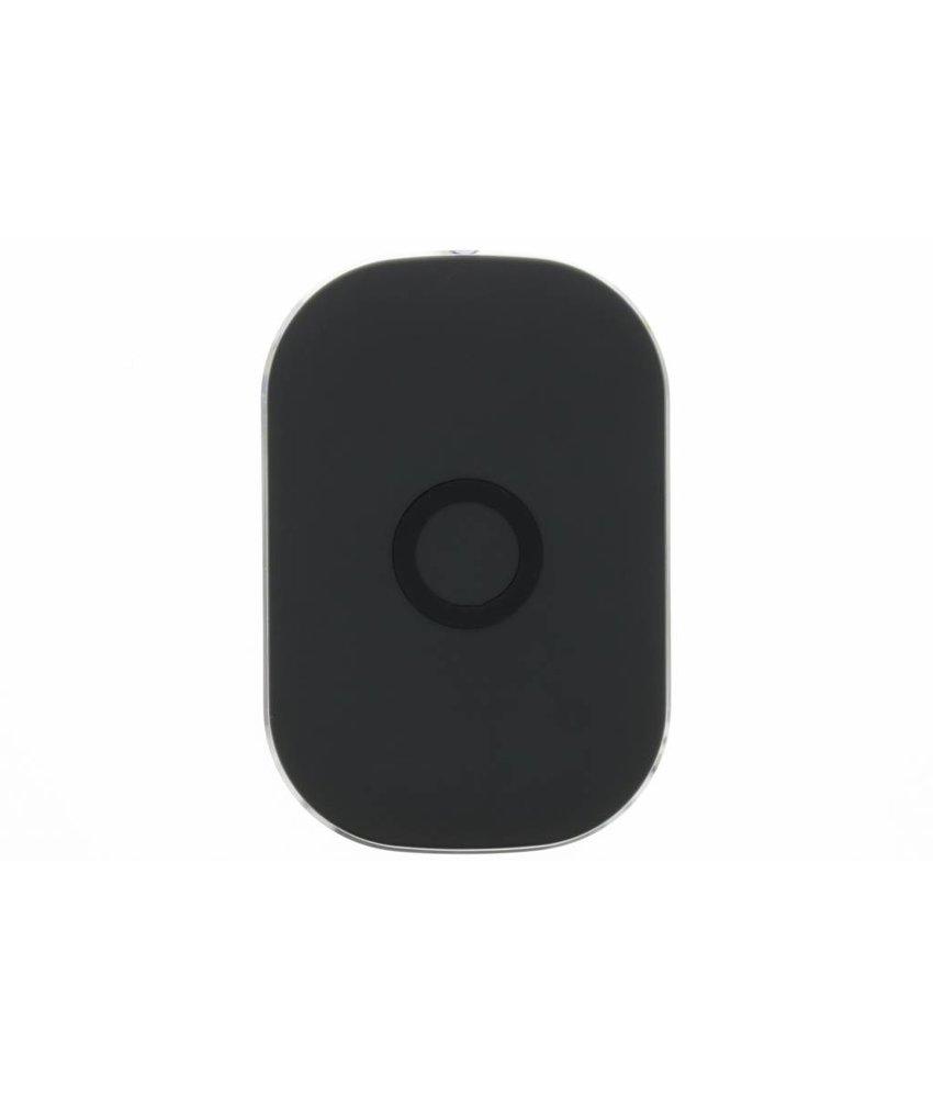 Qi Wireless Charger 1500 mAh