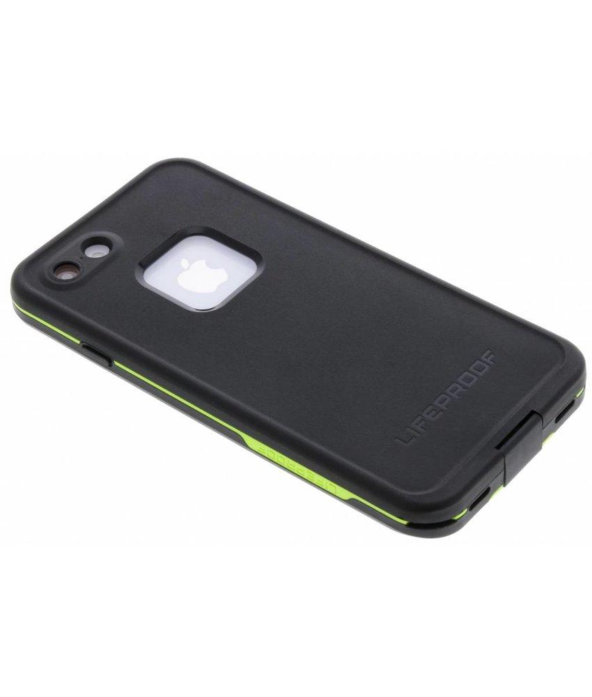LifeProof Zwart FRĒ Case iPhone 8 / 7