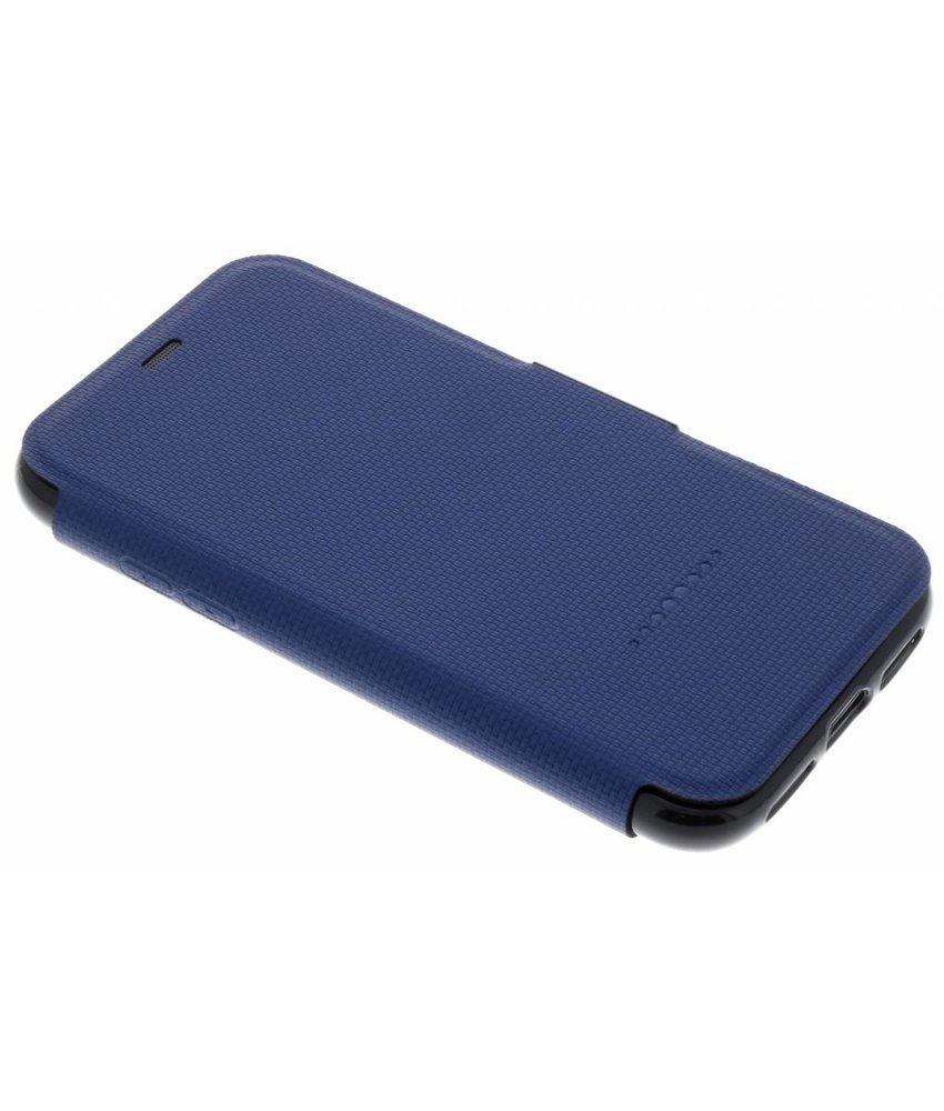 Gear4 D3O® Oxford Case iPhone X