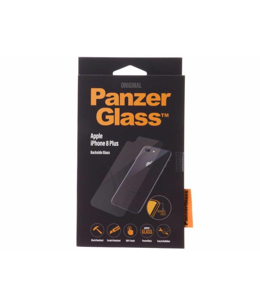 PanzerGlass Backside Glass iPhone 8 Plus / 7 Plus / 6(s) Plus