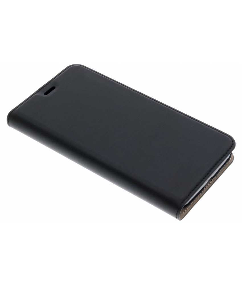 Hama Slim Booklet Case Samsung Galaxy Xcover 4