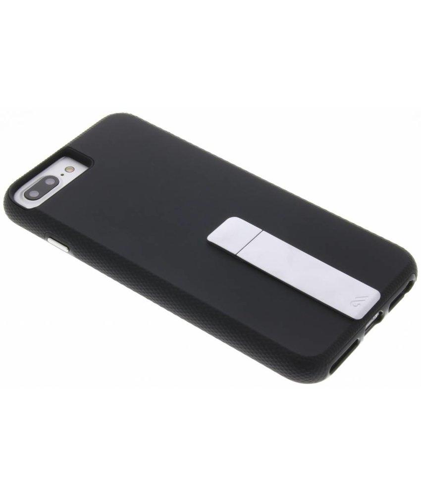 Case-Mate Tough Stand Case iPhone 8 Plus / 7 Plus