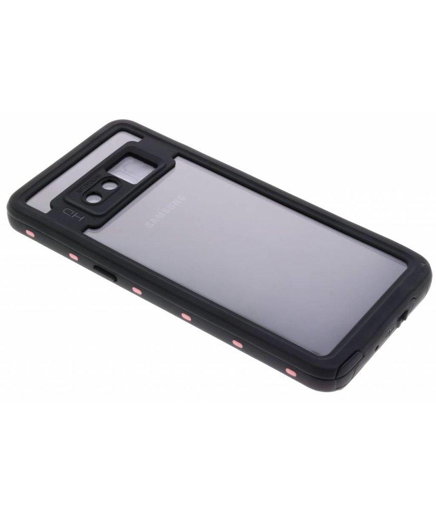 Redpepper Dot Waterproof Case Samsung Galaxy Note 8