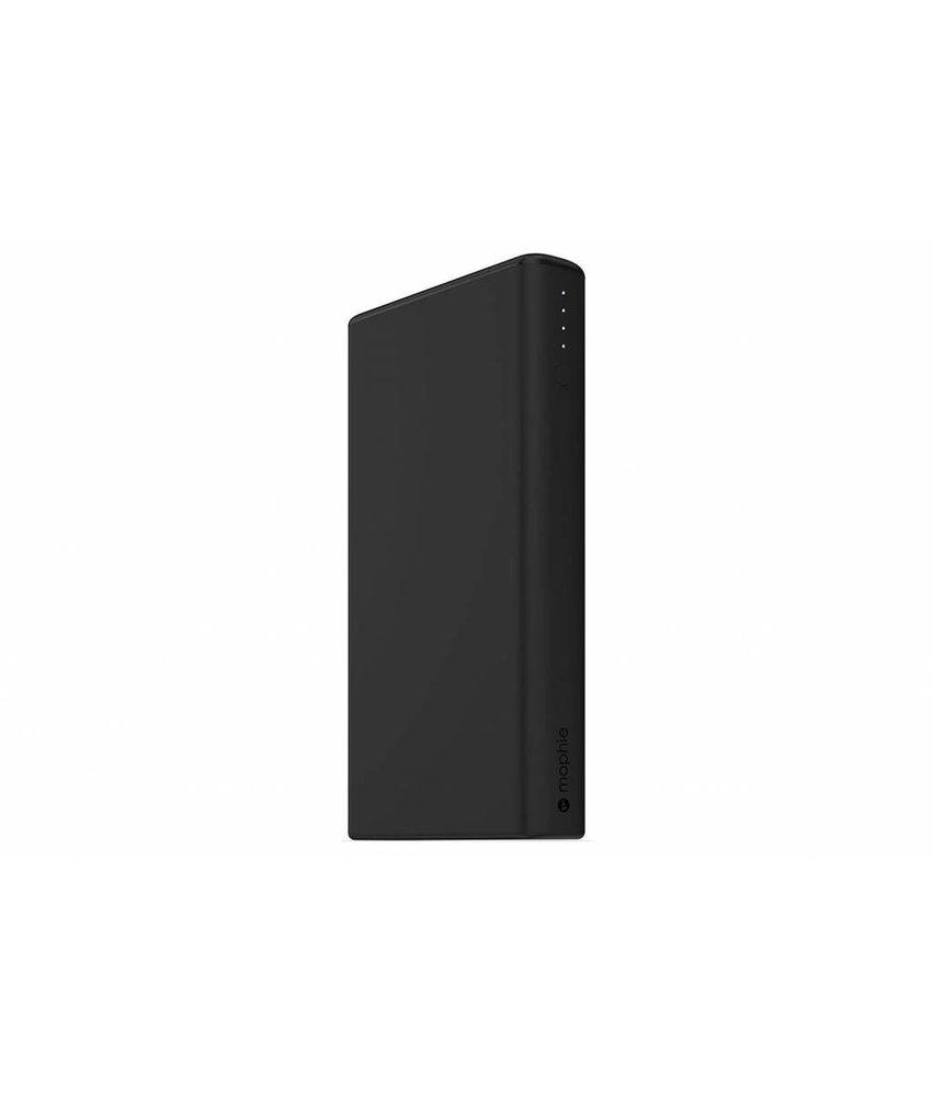 Mophie Power Boost XXL Powerbank 20,800 mAh