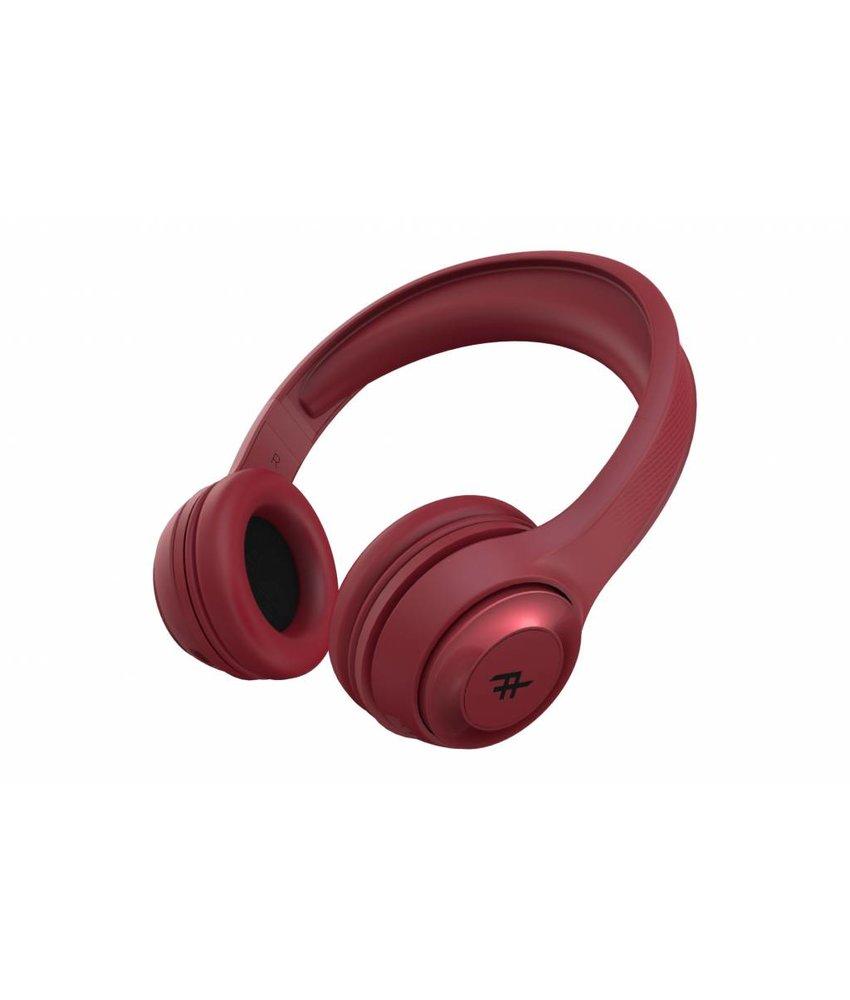 iFrogz Aurora Wireless Headphones