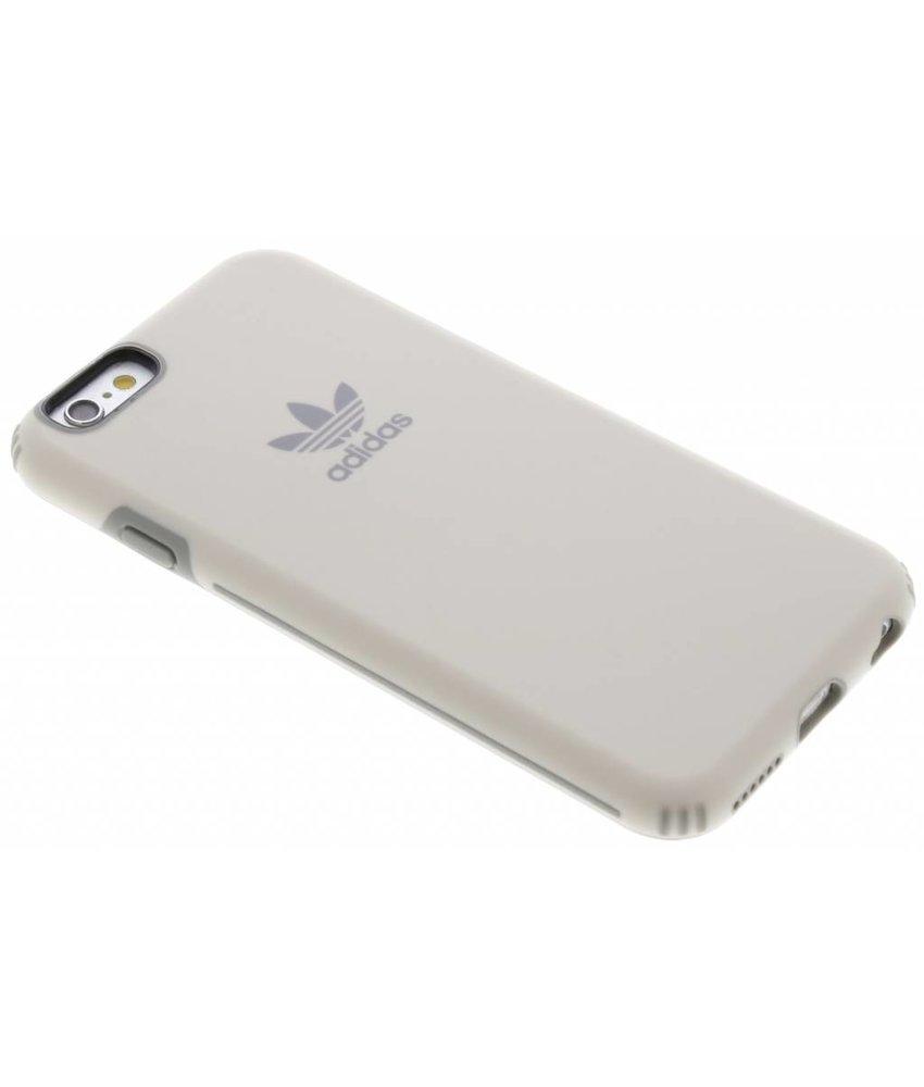 adidas Originals TPU Hard Cover iPhone 6 / 6s
