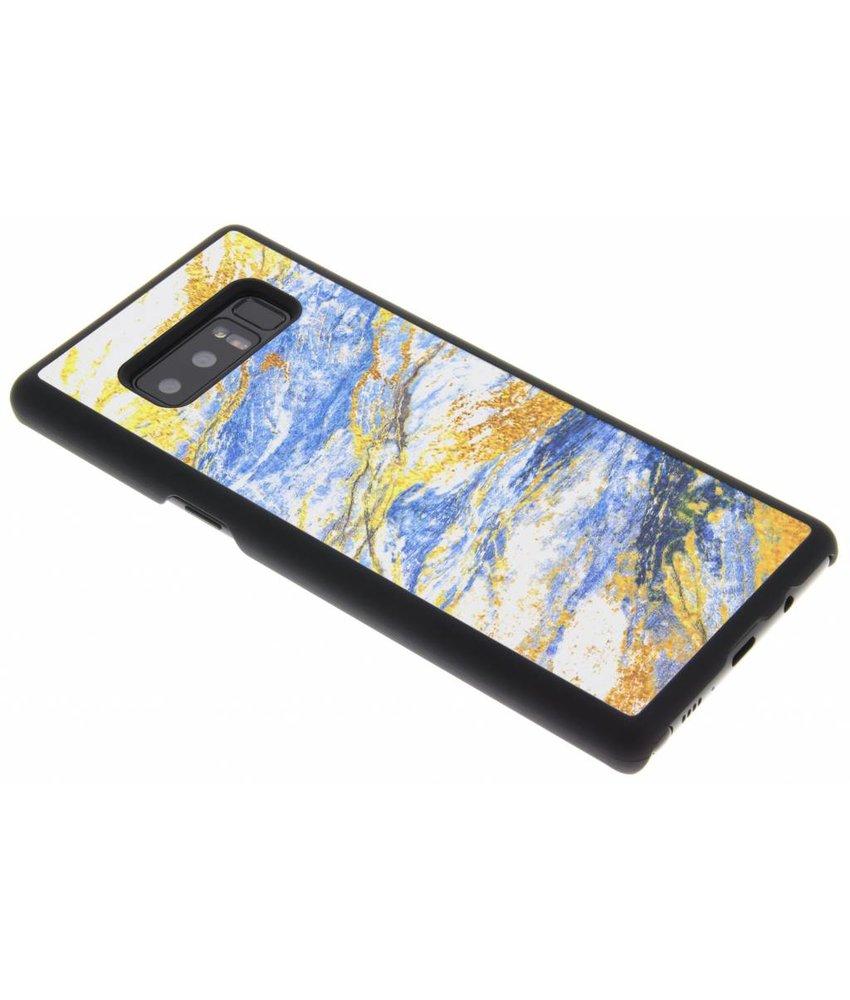 Marmer design hardcase hoesje Samsung Galaxy Note 8