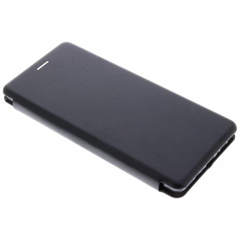 Housse Portefeuille De Porte-monnaie Noir Pour Samsung Galaxy Note 8 WWsDpRT