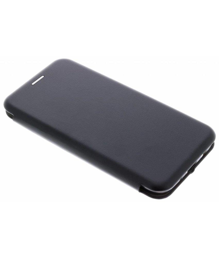 Slim Foliocase Samsung Galaxy J5 (2017)