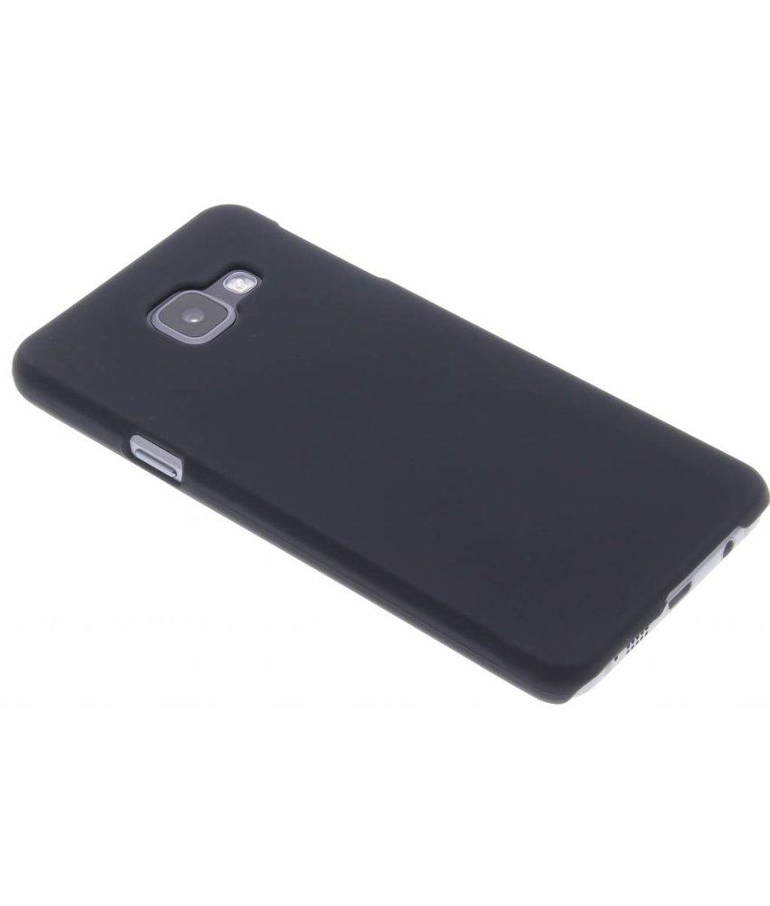 Effen hardcase hoesje Samsung Galaxy A3 (2016)