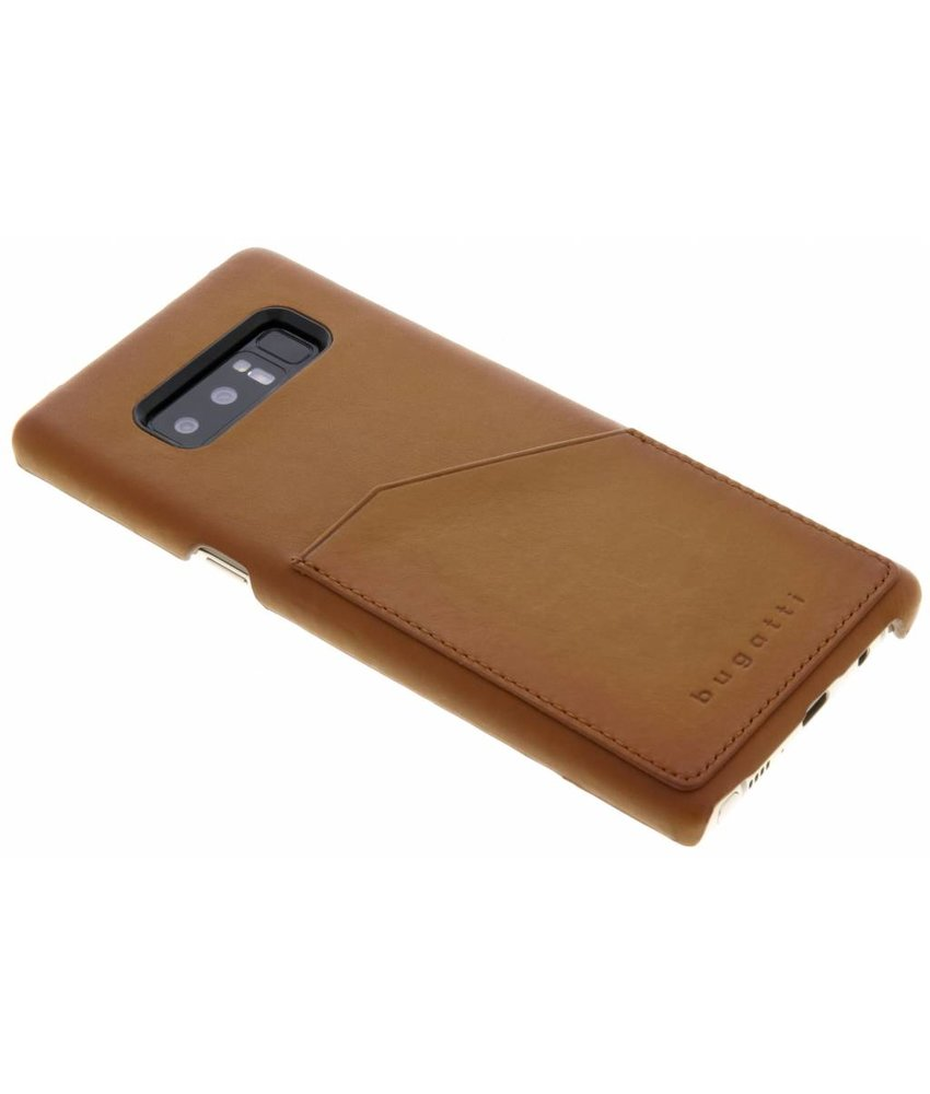 Bugatti Londra Snap Case Samsung Galaxy Note 8