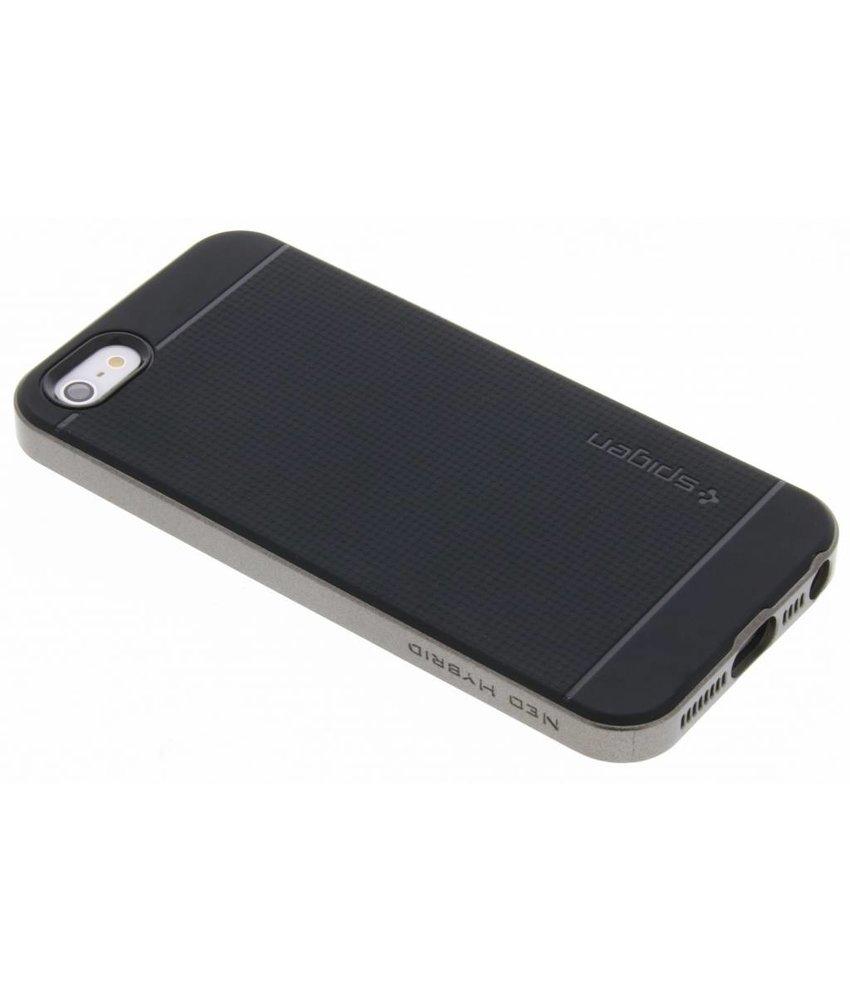 Spigen Neo Hybrid Case iPhone 5 / 5s / SE