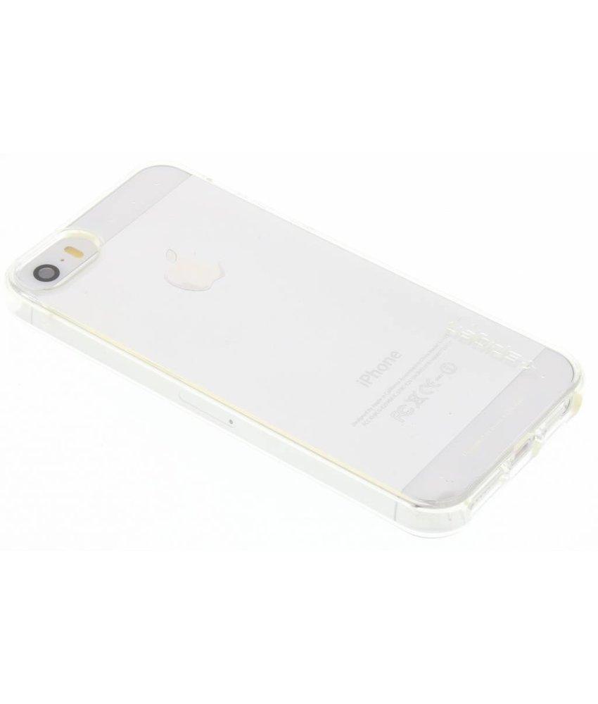 Spigen Liquid Armor Case iPhone 5 / 5s / SE