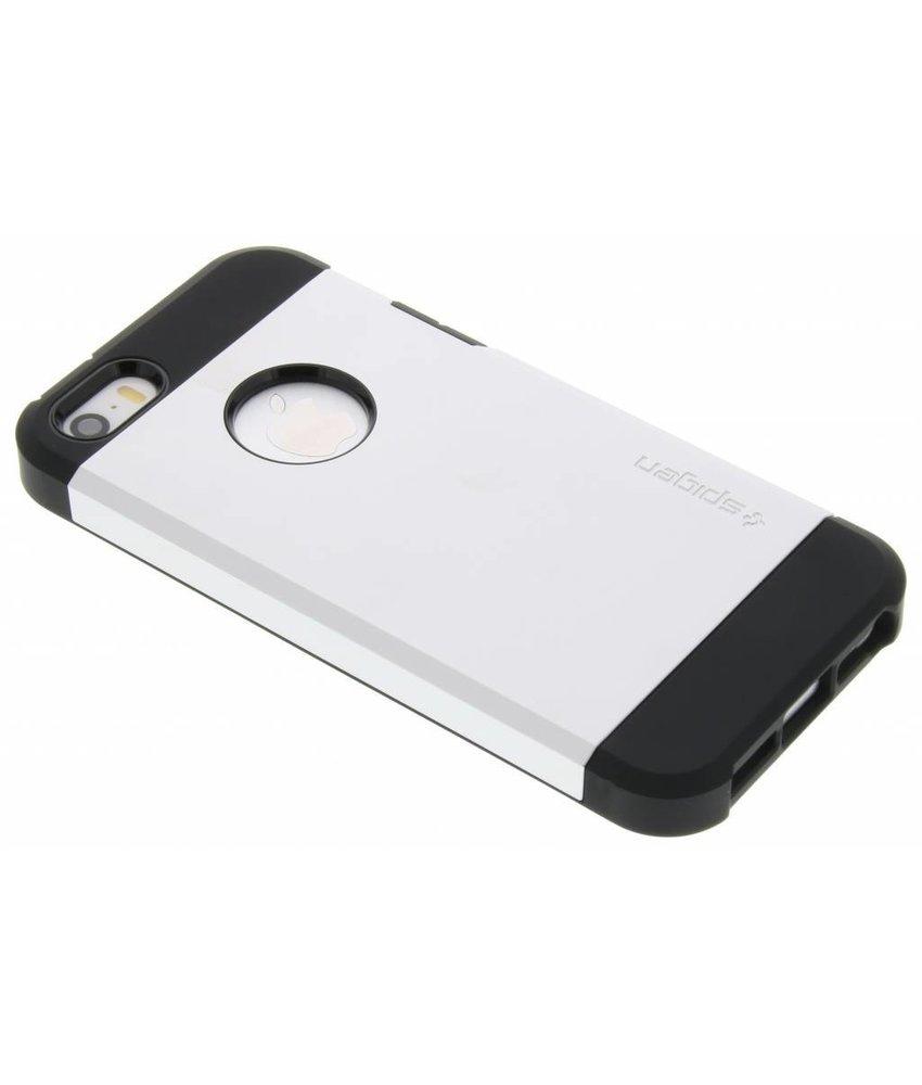 Spigen Tough Armor Case iPhone 5 / 5s / SE
