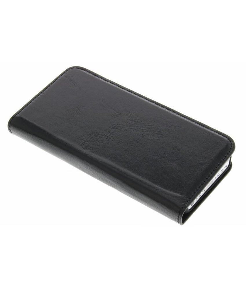 Mobiparts Excellent Wallet Case iPhone 5 / 5s / SE