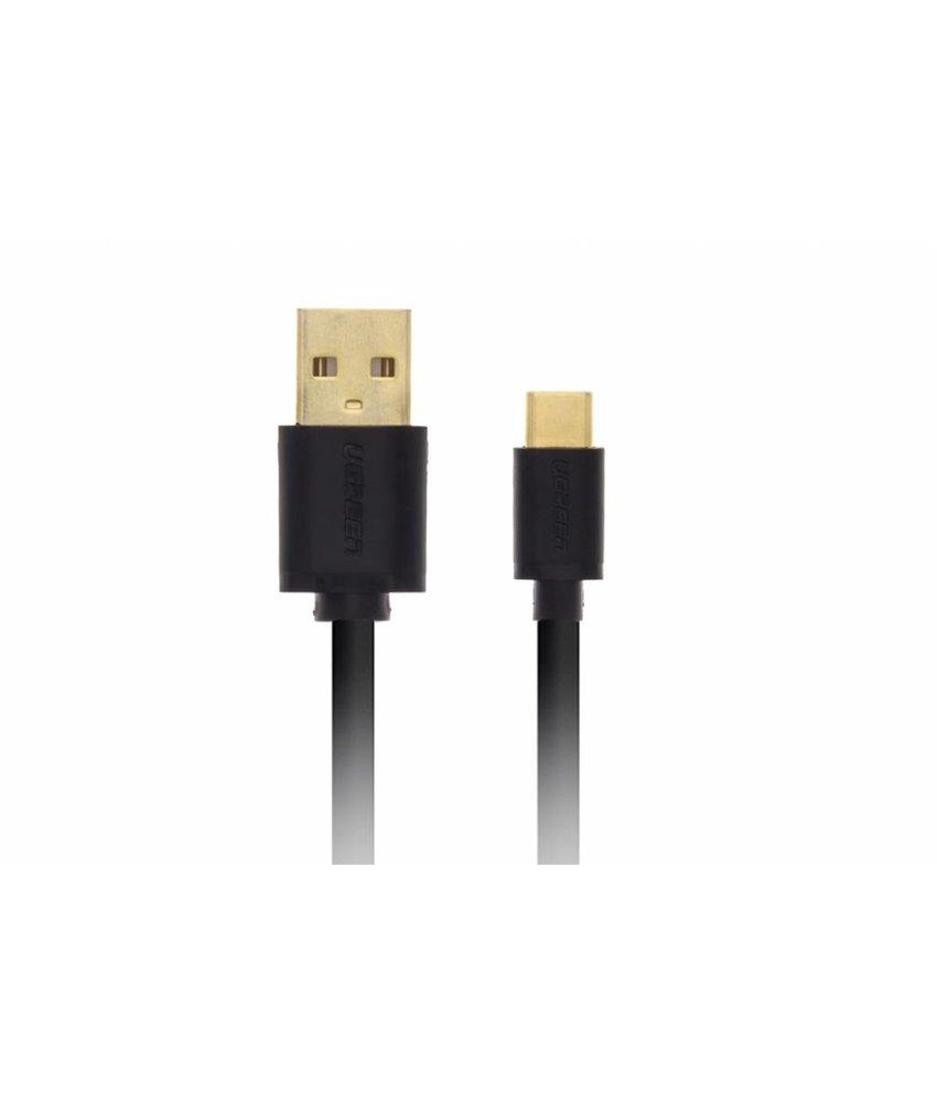 Ugreen Micro-USB naar USB-kabel 2 meter