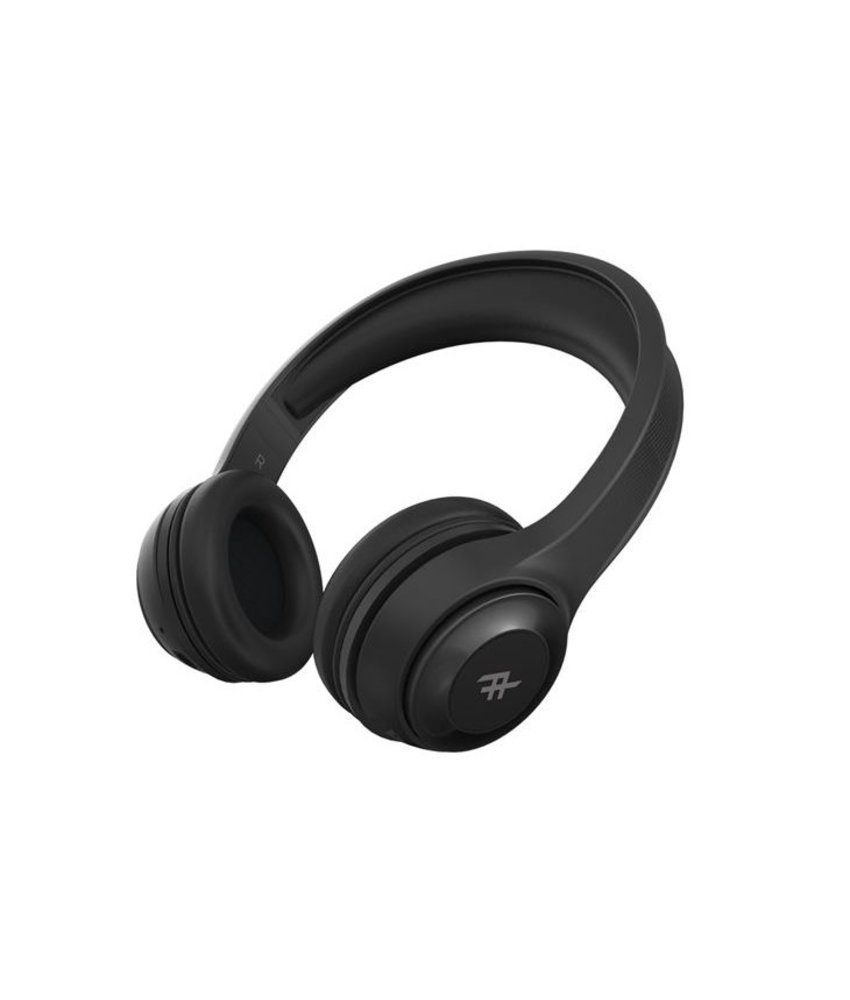 iFrogz Aurora Wireless Headphones