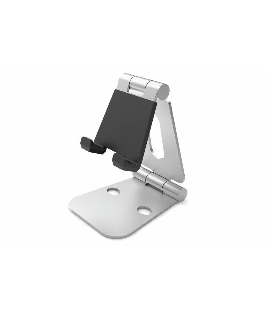 Desire2 View Rotatable Smartphone and Tablet Holder