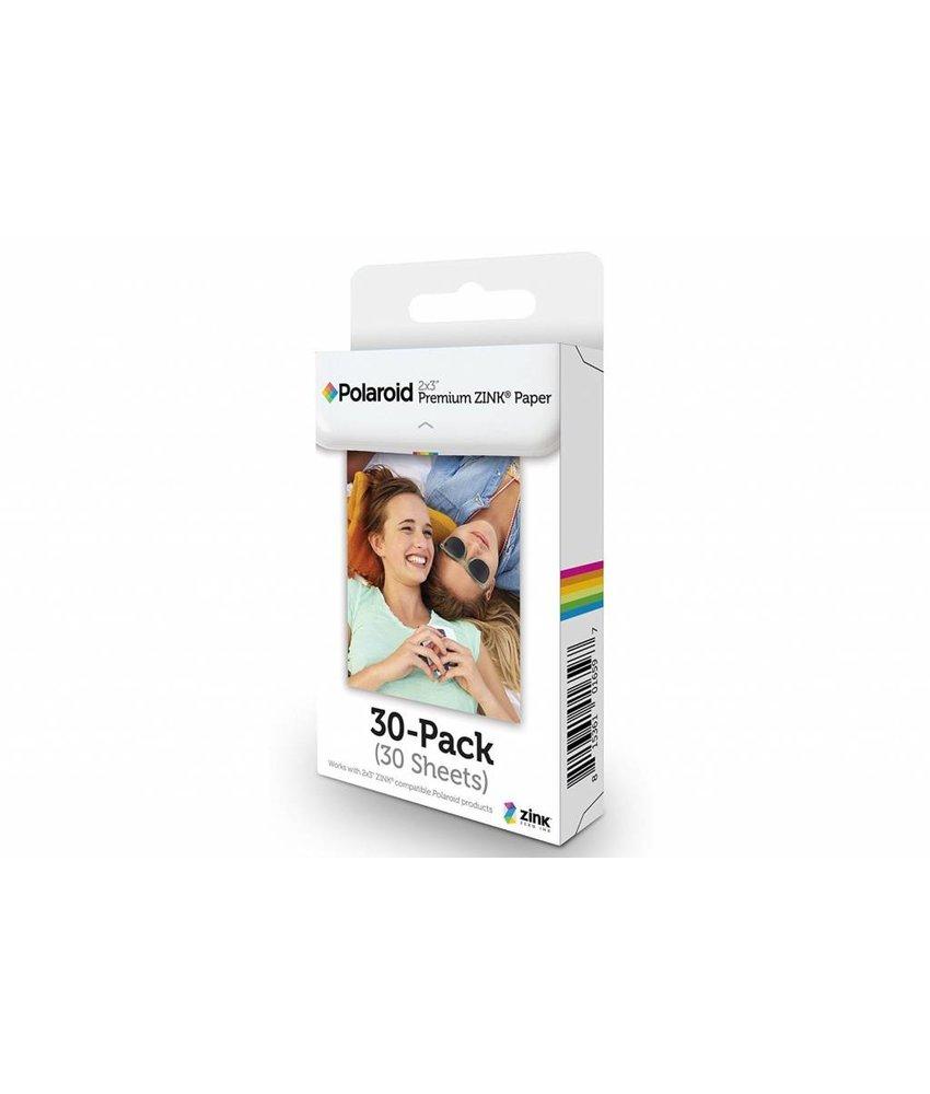 Polaroid Premium Zink® Paper