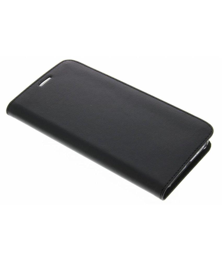 Valenta Booklet Classic Style Samsung Galaxy S7 Edge