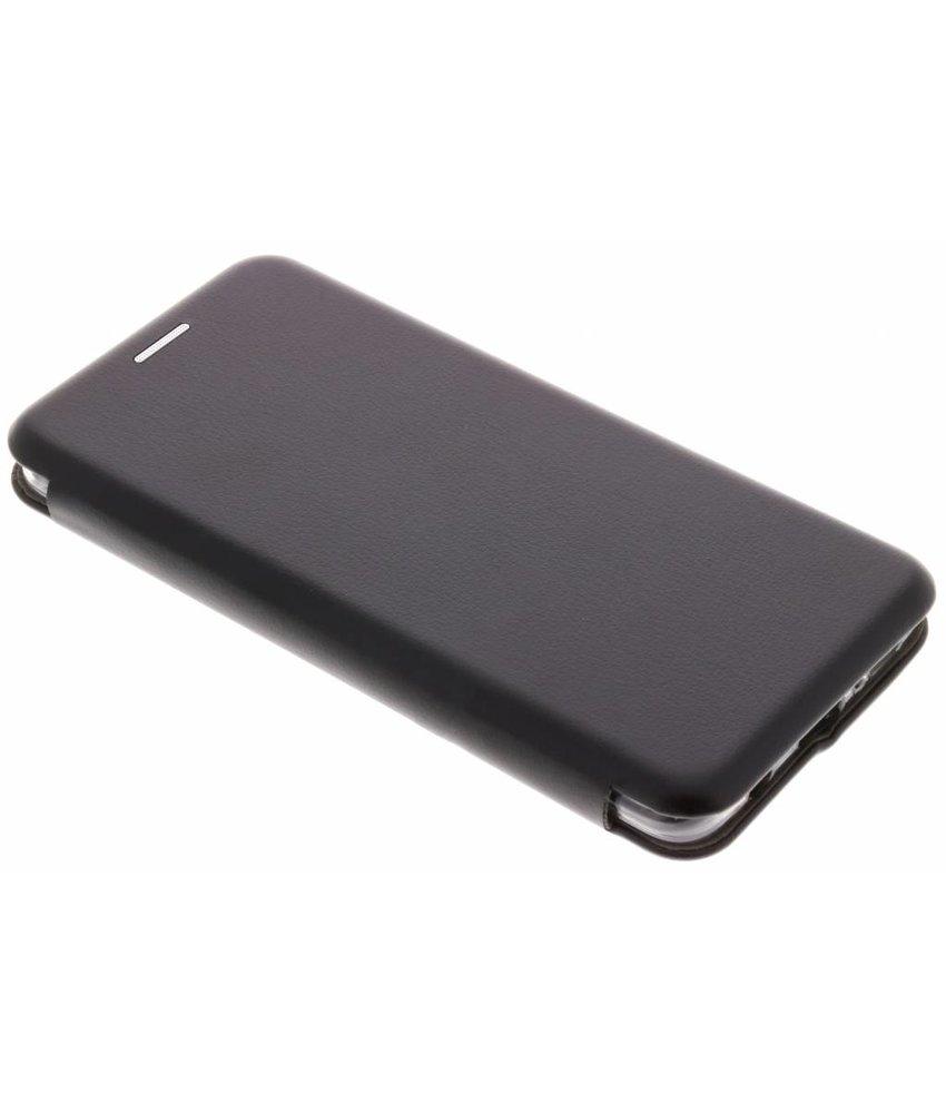 Slim Foliocase Samsung Galaxy S9