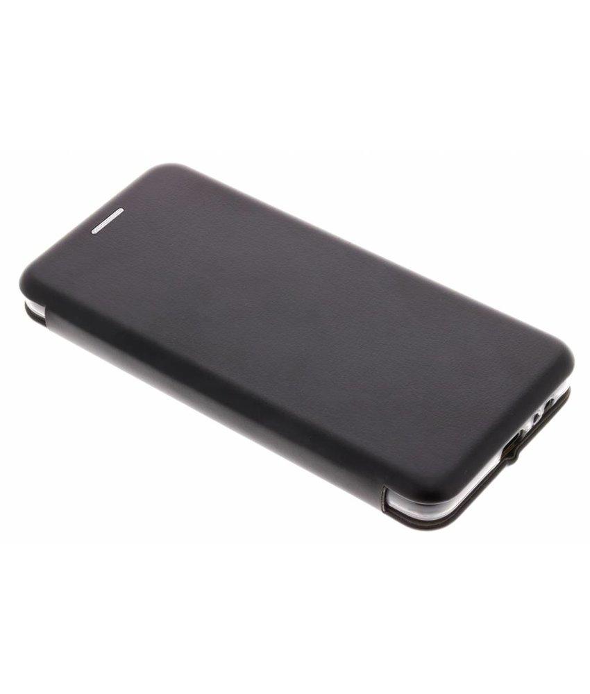 Slim Foliocase Samsung Galaxy A8 (2018)