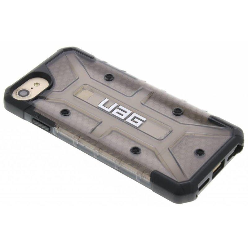 UAG Plasma Case iPhone 8 / 7 / 6s / 6