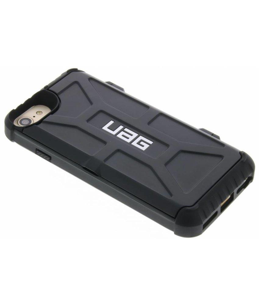 UAG Trooper Case iPhone 8 / 7 / 6s / 6