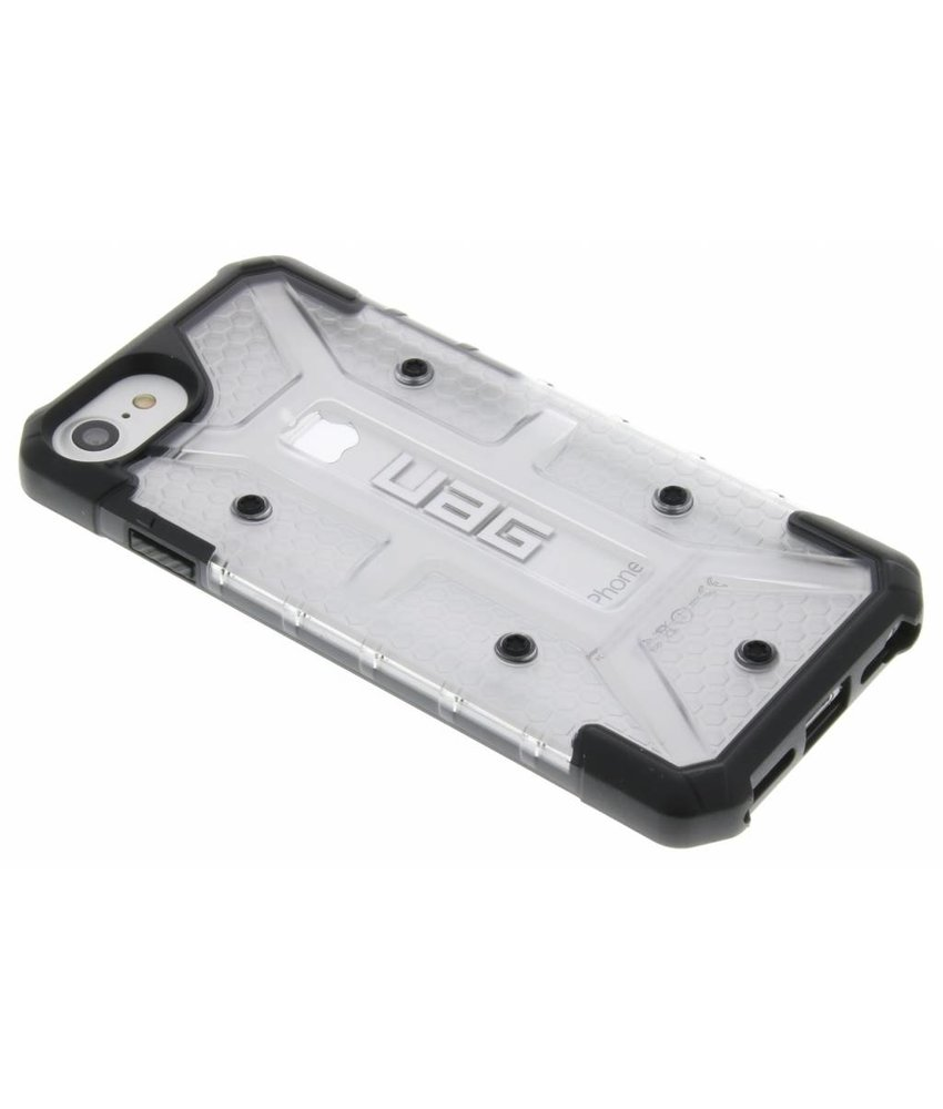 UAG Plasma Case iPhone 8 / 7 / 6s / 6