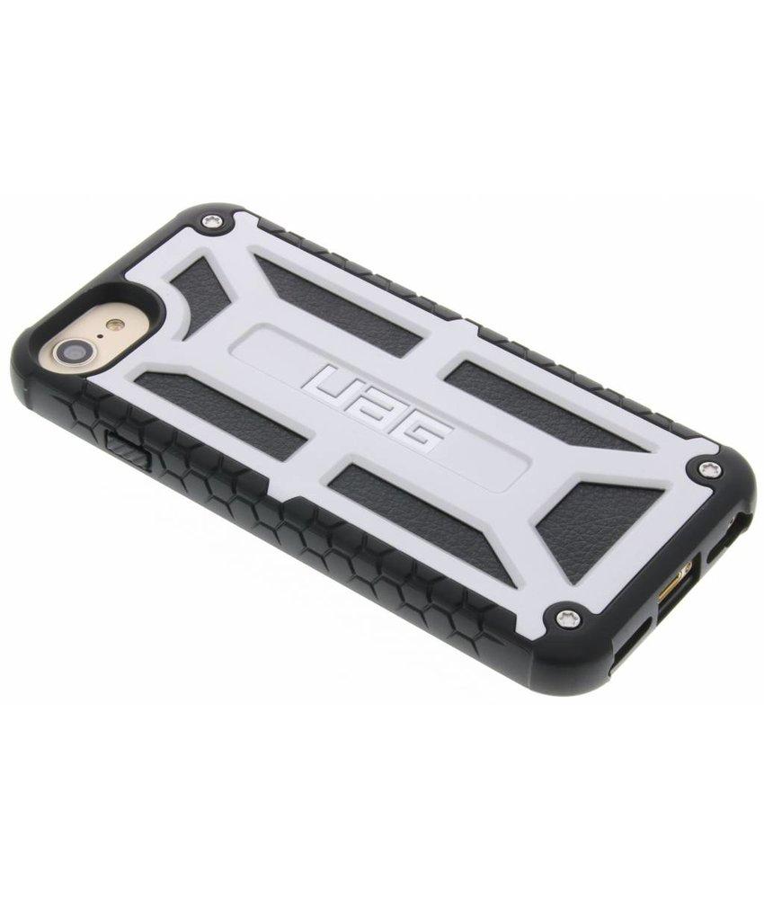 UAG Monarch Case iPhone 8 / 7 / 6s / 6
