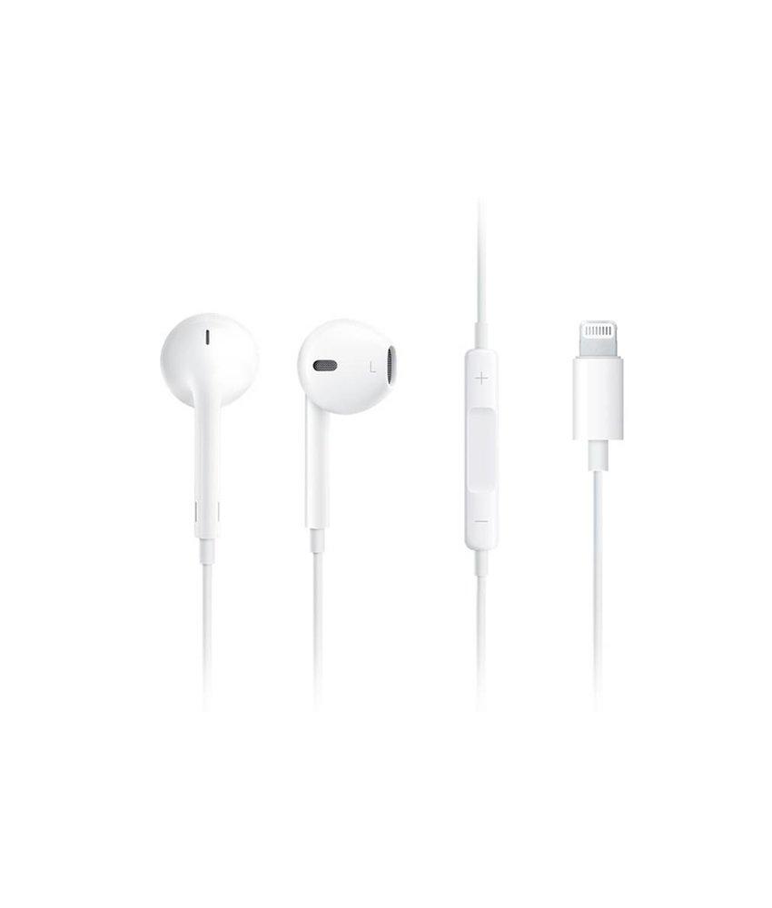 Apple Lightning EarPods iPhone 7 / 7 Plus